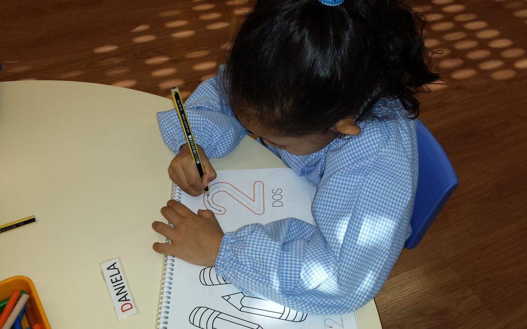 Logopedia de CRL en colegios