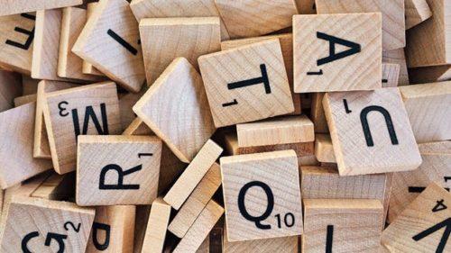 Curso de Dislexia en Adultos
