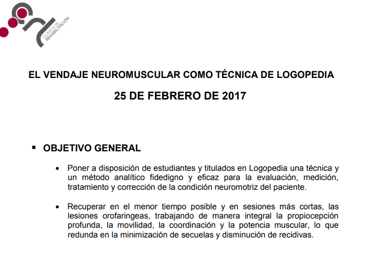 CRL ORGANIZA LA CONFERENCIA INFORMATIVA:
