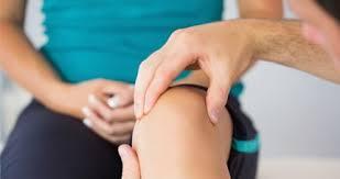 Promoción del Servicio de Fisioterapia para Empresas