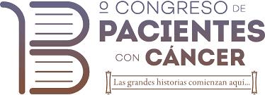 CRL participa en el 13º Congreso Nacional de Pacientes con Cáncer
